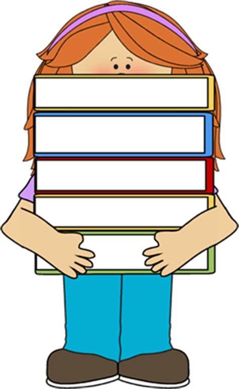 ISBN Help - FAQs Bowker Identifier Services